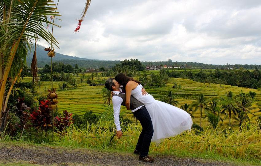 mariés autour du monde 6