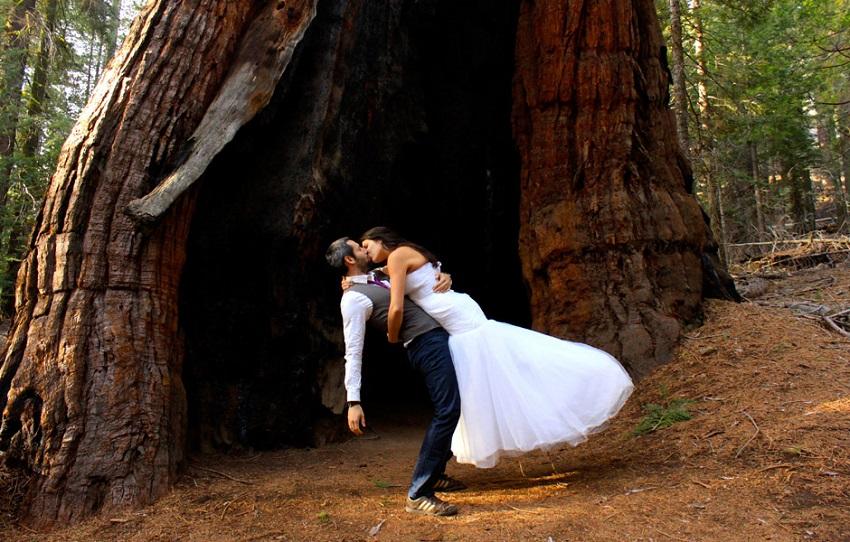 mariés autour du monde 9