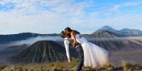 {Témoignage} Mariés autour du monde