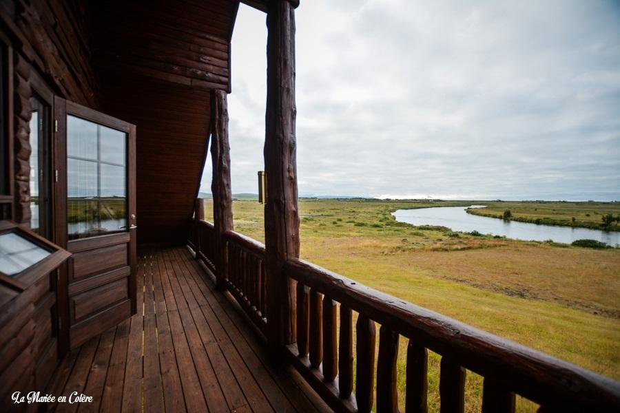 mariage Islande 1