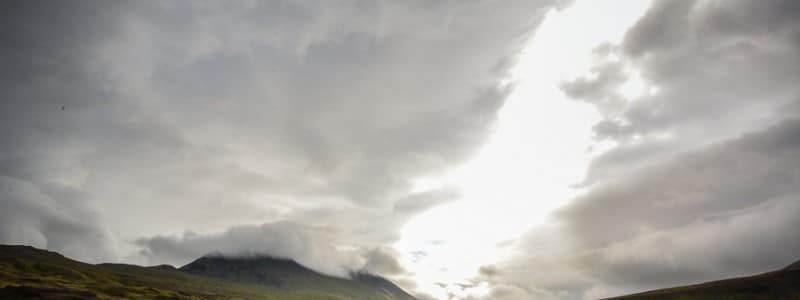 Voyage de Noces en Islande étape 1 : La péninsule Reykjanes & Centerhotel Thingholt à ReyKjavik