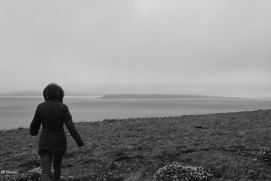 voyage de noces islande