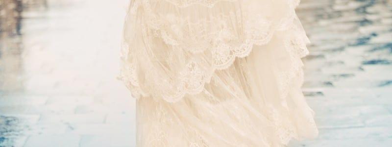 Créatrice de robes de mariée : comment me faire connaître ?