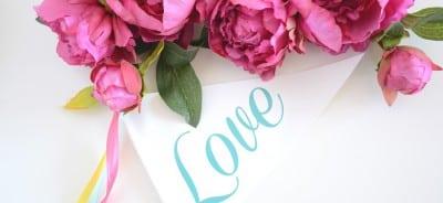blog mariage grossesse (20)