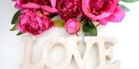{Témoignage} Grossesse molaire, chimiothérapie : 1 an 1/2 d'angoisse