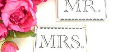 blog mariage grossesse (27)
