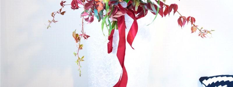 bouquets de mari e tout pour choisir votre bouquet de. Black Bedroom Furniture Sets. Home Design Ideas