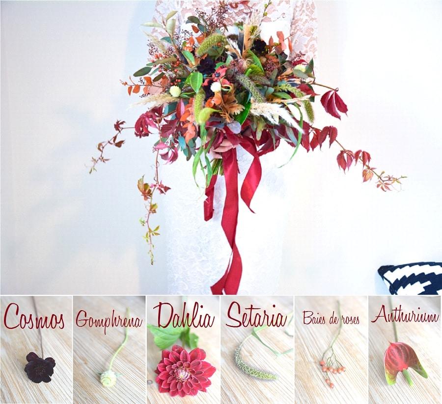 bouquet mariée automne (1)