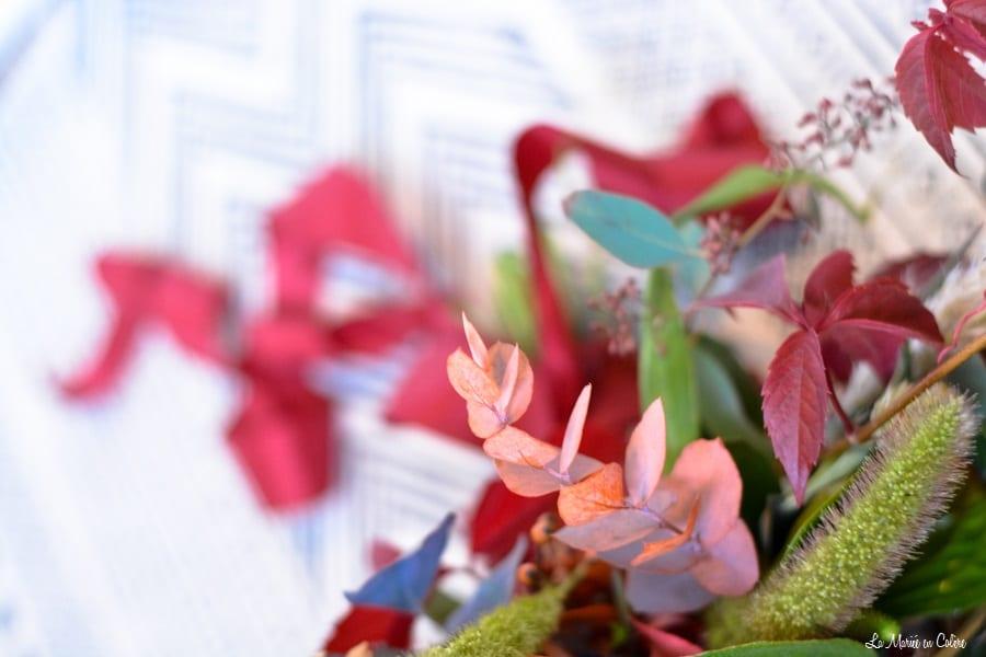 bouquet mariée automne (2)