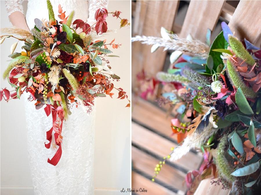 bouquet mariée automne (3)