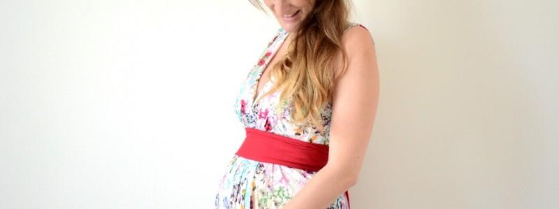 {Témoignage} Trucs et astuces avant, pendant et après l'accouchement