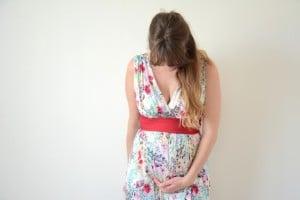 robes de grossesse