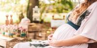 Comment organiser une baby shower ?