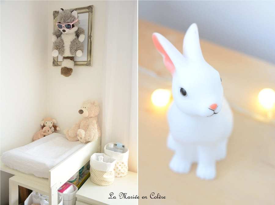 décoration chambre bébé (1)
