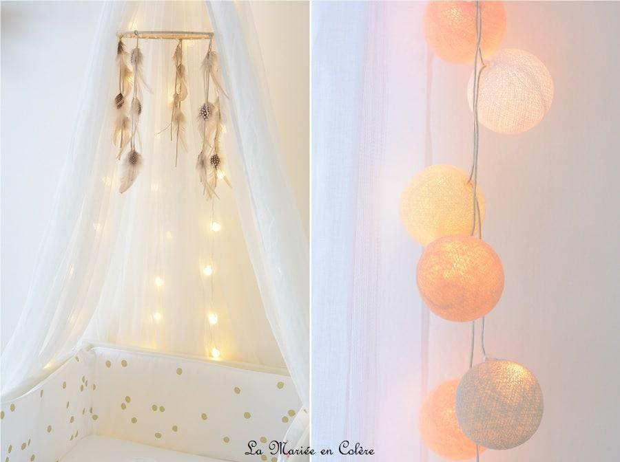 décoration chambre bébé (3)