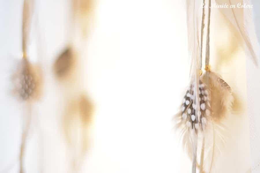 décoration chambre bébé douceur blog grossesse