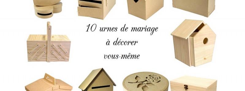 diy mariage. Black Bedroom Furniture Sets. Home Design Ideas