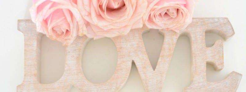 blog mariage grossesse maman