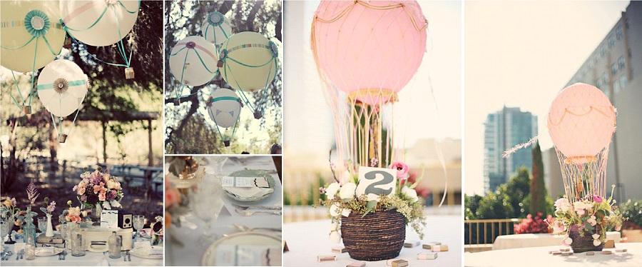 les ballons de baudruche pour d corer son mariage in ou out la mari e en col re blog. Black Bedroom Furniture Sets. Home Design Ideas