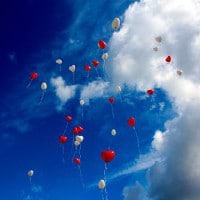 balloon-1046658_960_720-300x200