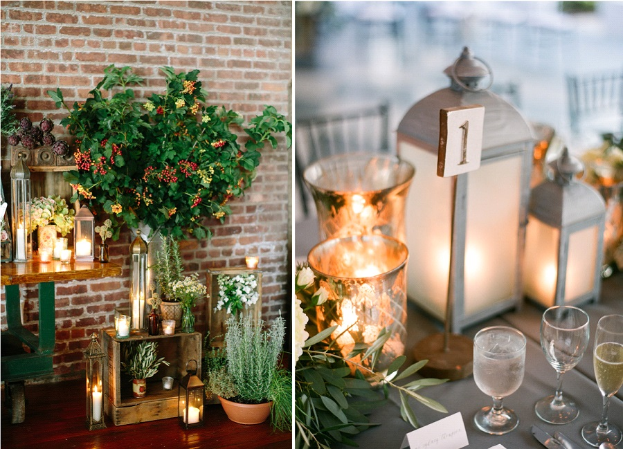 decorer une lanterne une source de lumire splendide une dcoration faire plir les wedding. Black Bedroom Furniture Sets. Home Design Ideas