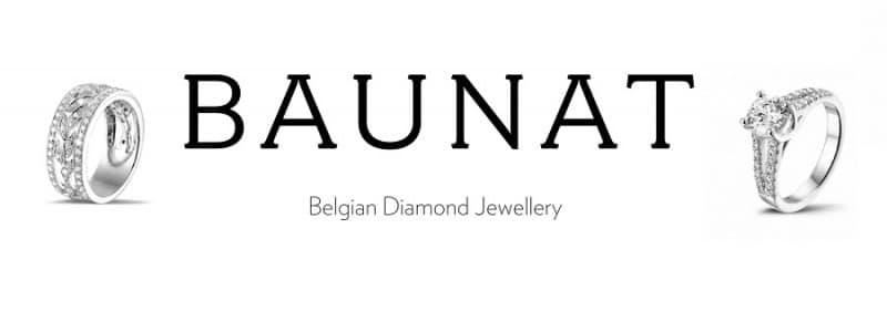 Diamonds are bride's best friend : ma sélection Baunat