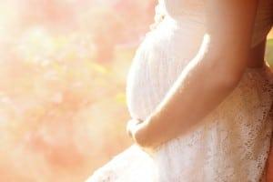 Pré-éclampsie : quand la grossesse devient dangereuse