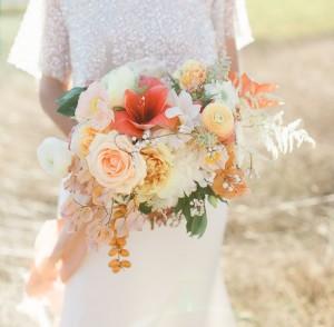 arnaque robe de mariée