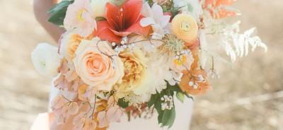 blog mariage, blog mariée