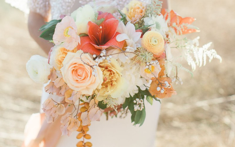 Une robe de mariée pas chère : 10 boutiques pour faire votre shopping