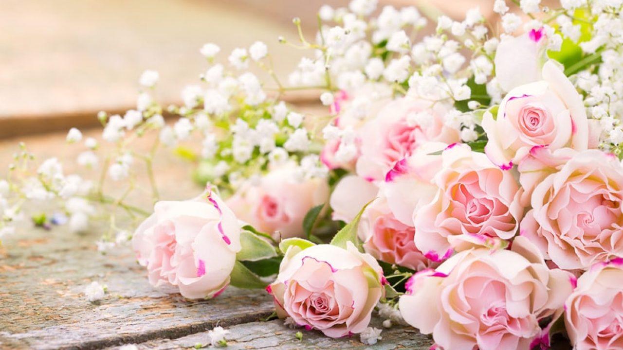 Question Hommage à Nos Parents Décédés Lors De Mon Mariage