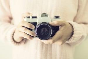 Un photographe de mariage sans scrupules