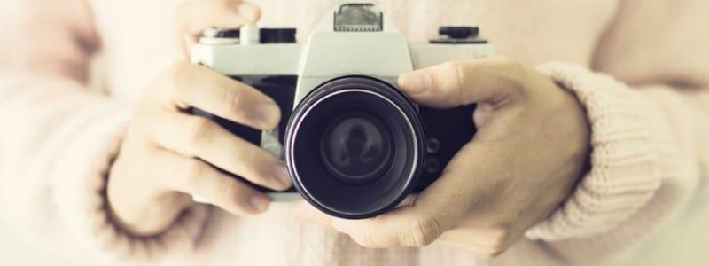 {témoignage} Comment choisir et briefer son photographe de mariage