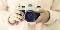 Photographe, DJ… 3 raisons de ne pas faire travailler ses amis pour son mariage