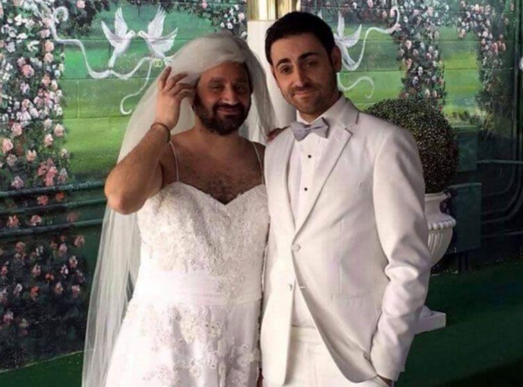 1-mariage-las-vegas-hanouna-combal