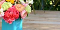 {Témoignages} 10 demandes en mariage originales
