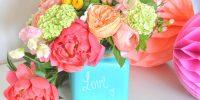 {En gifs} 5 conseils pour faire son plan de table mariage