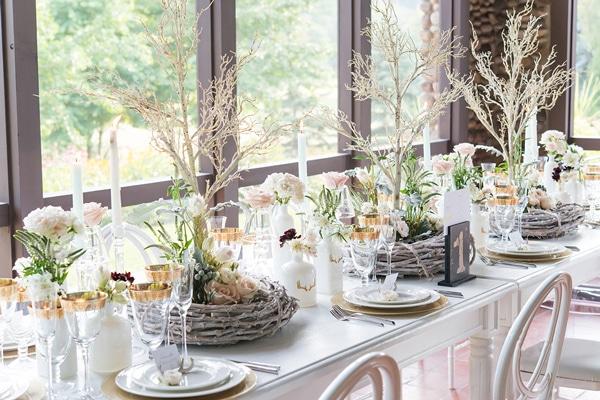 boutique instemporel pour d coration mariage tendance la mari e en col re blog mariage. Black Bedroom Furniture Sets. Home Design Ideas