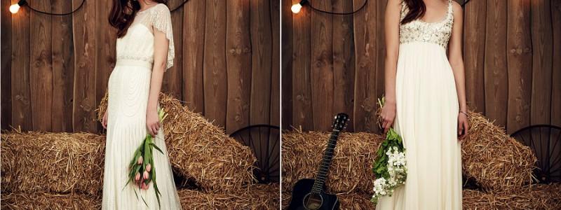 Robe de mari e la mari e en col re blog mariage for Jenny packham robe de mariage de saule