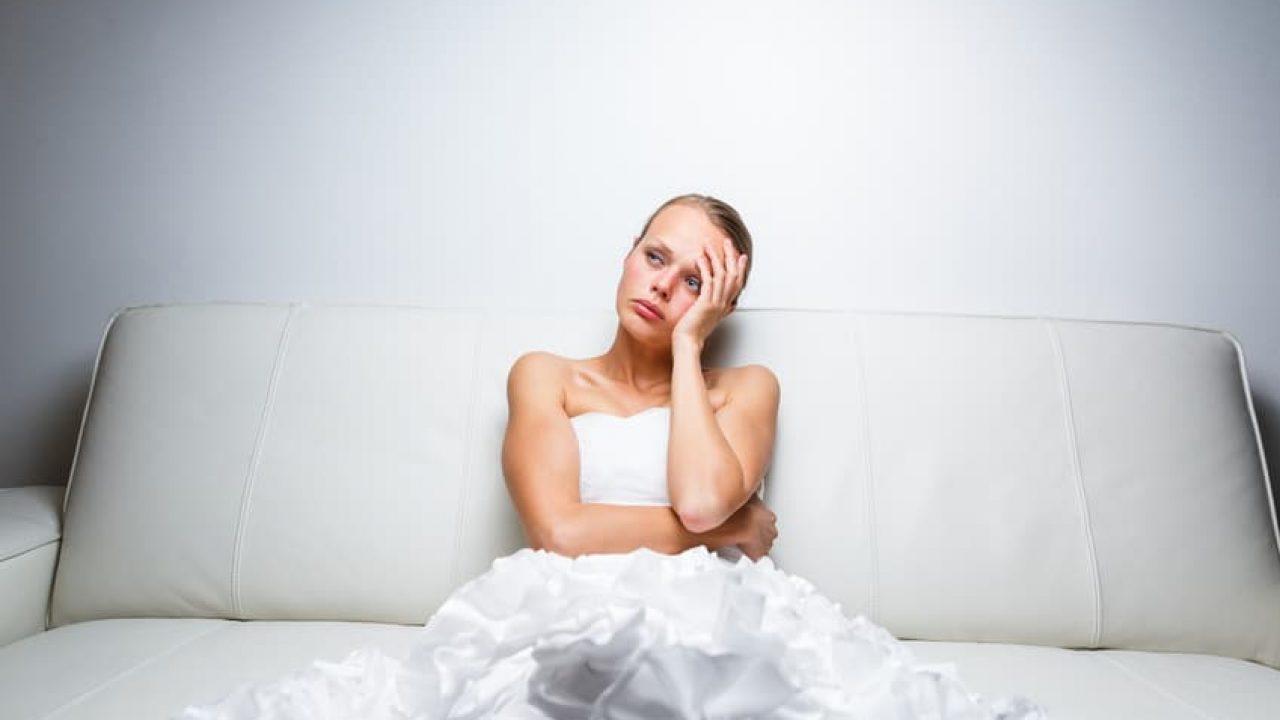 Les Moineaux De La Mariée témoignage} bridezilla, en es-tu vraiment une ?