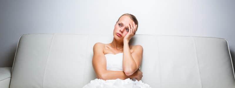 Organiser son mariage : le top des conseils à la noix