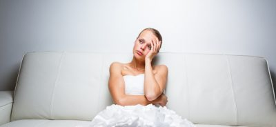 blog mariée mariage
