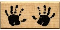 Bébé est arrivé ! + de 10 accessoires pour personnaliser votre faire-part de naissance