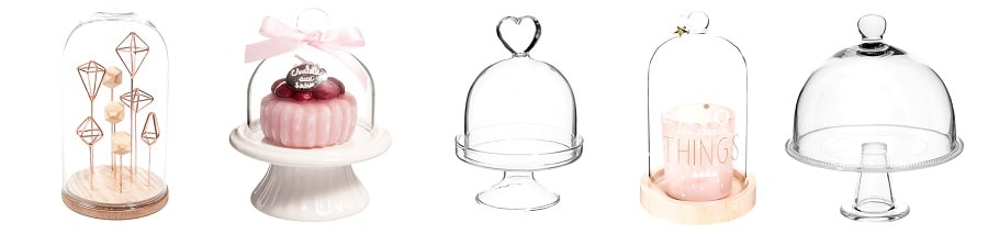 cloches mariage