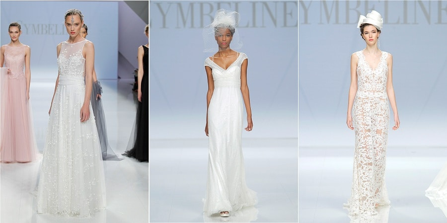collection cymbeline 2017