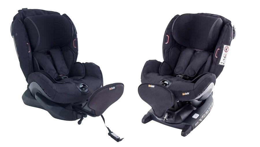 womb concept store bébé