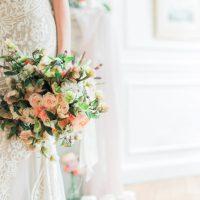 Alyna-photographe-Inspiration-Bridal-boudoir-Mariage-23