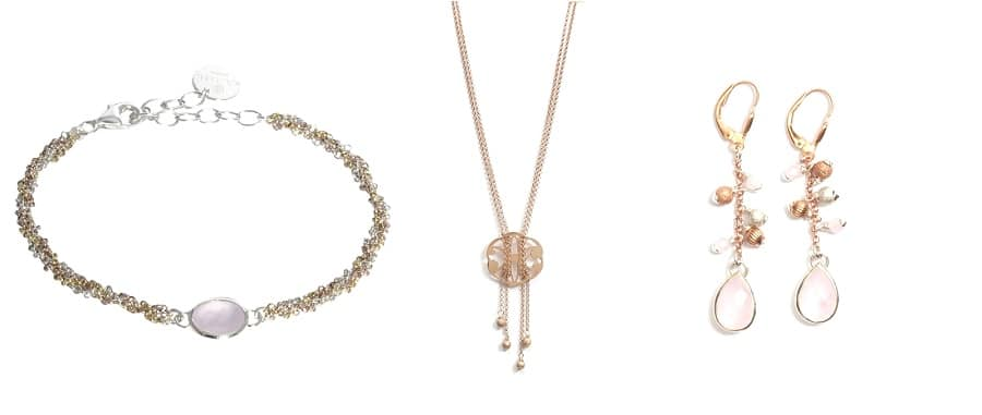 bijoux mariée originaux (2)