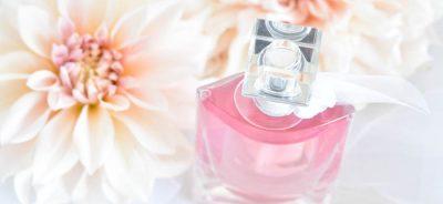 Mariage : Top 10 des parfums parfaits pour une mariée
