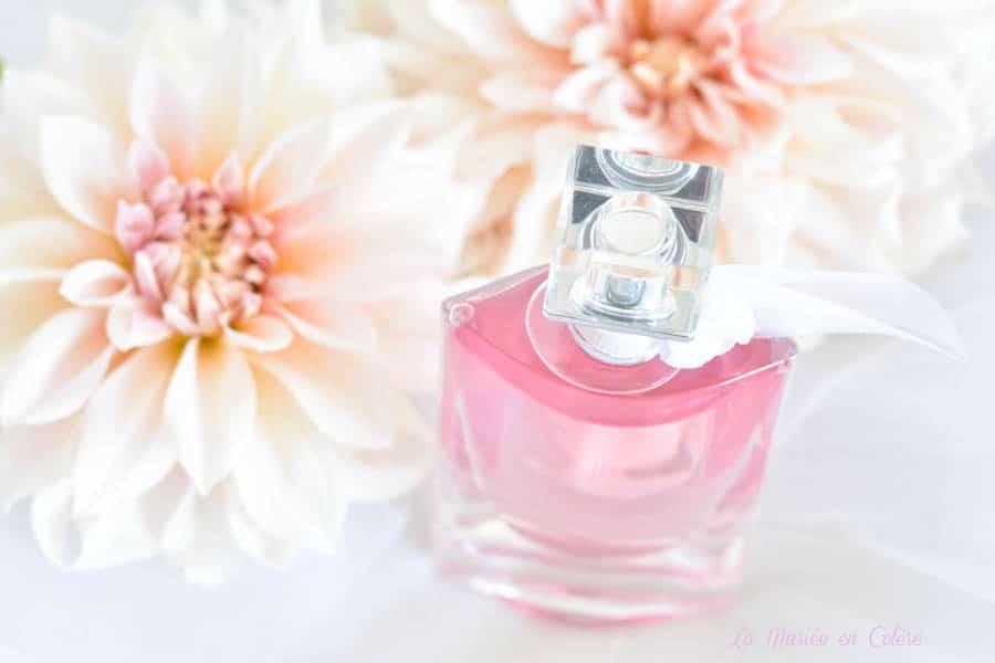 Une MariageTop Des Pour Parfums Parfaits Mariée 10 jRqL354cA